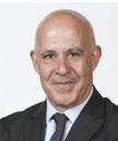 Carlos Lacerda