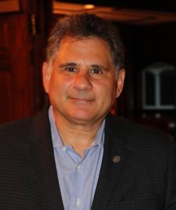 Edward Tashjian