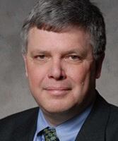 Brian L Todd