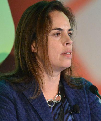 Maria João Veiga Gomes