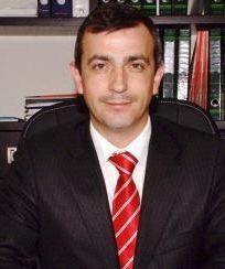 Gualter Morgado,