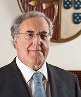 Manuel Reis Campos