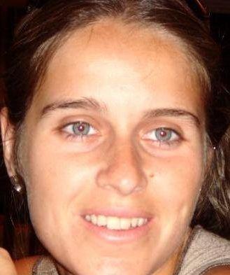 Mónica Machado Moreira
