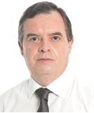 Mário João Oliveira